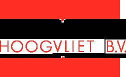 Logo Tankerservice Hoogvliet